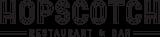 ftr_logo